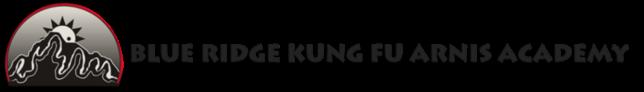 kung-fu-web-header-3